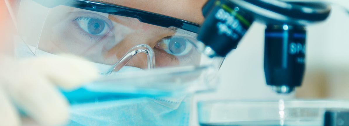 A Closer Look At Emergent BioSolutions Inc.'s (NYSE:EBS) Uninspiring ROE