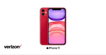 Save on iPhone 11.