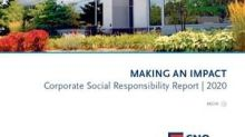 CNO Financial Group Releases Corporate Social Responsibility Report
