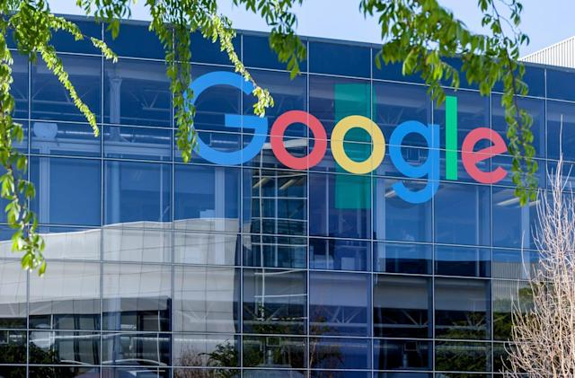 Google is making its differential privacy tool available to all developers