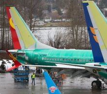 A week after Ethiopia crash, questions swirl around Boeing