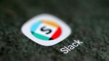 Exclusive: Chat-service firm Slack taps Goldman Sachs to lead IPO - sources