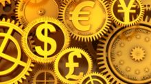 CFTC: Speculators Less Bullish on Euro, Crude Oil, S&P 500