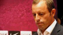 Ex-presidente do Barça, Sandro Rosell, crê que VAR ajudou o Real