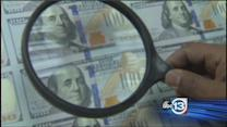 New Benjamins could be worth more than $100 face value