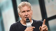 Harrison Ford will «Indiana Jones 5» ab Sommer drehen
