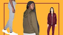 American Apparel Loungewear Is on Super Sale During Amazon Prime Day