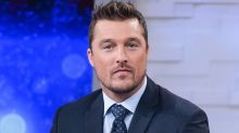 Chris Soules' Motion to Dismiss Felony Charge Denied by Iowa Supreme Court After Fatal Car Crash