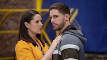 Hollyoaks star reveals Sienna and Brody's future