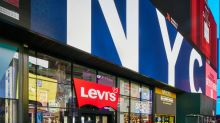 3 Questions for Levi's Before Its IPO