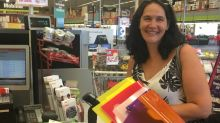 How to save money — and your sanity — when shopping for school supplies