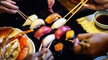 Chefs apontam os piores erros ao comer comida japonesa
