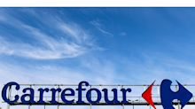 Carrefour to Acquire Wellcome Stores in Taiwan From Dairy Farm