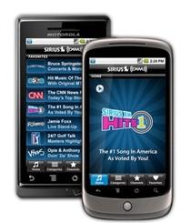 Sirius Satellite 2.0 to include DVR-like features, personalized stations?