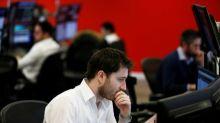 DuPont Stock Rises 6%
