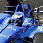 2017 Indy 500 odds: Scott Dixon the betting favorite to win the Indianapolis 500