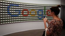 Google offers solutions to avoid more EU Android fines