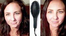 'Best $20 I've ever spent': Kmart buy transforming women's hair