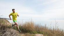 Correr al aire libre o en una caminadora no sería tan diferente, pero no son iguales