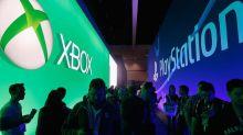 A cause du prix élevé de la Playstation 5, Sony pourrait perdre sa bataille face à Microsoft et sa Xbox