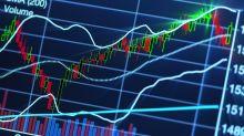 Il mercato reagisce dai supporti: scenari e titoli da tradare