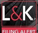 SHAREHOLDER ALERT: Levi & Korsinsky, LLP Notifies Shareholders of Baidu, Inc. of a Class Action Lawsuit and a Lead Plaintiff Deadline of June 22, 2020 - BIDU