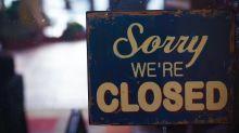 Boom di contagio a Nizza: lockdown nel week end