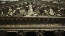 Top Stocks for April 2020