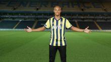 Foot - TUR - Marcel Tisserand: «Galatasaray-Fenerbahçe, c'est un peu comme PSG-OM»