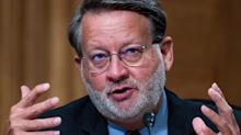 Democrat Gary Peters becomes first sitting senator to share his family's abortion experience