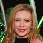 Countdown star Rachel Riley hails Independent Group MPs for 'standing up for moral decency'