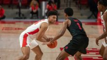UH's Quentin Grimes declares for 2021 NBA Draft