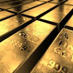 Daily Gold News: Thursday, May 21 – Precious Metals Taking a Breather