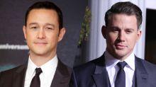 Joseph Gordon-Levitt in Talks to Direct, Star in Musical Comedy With Channing Tatum