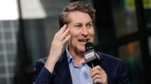 """""""Between Two Ferns"""" Director Scott Aukerman Was Told Not To Speak To Barack Obama Directly"""