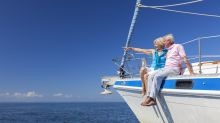 3 Reasons Taking Social Security Benefits at 62 Is Smart