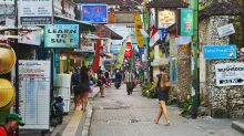 The holiday essential Bali authorities want to ban