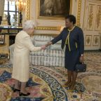 Queen responds after Barbados removes her as head of state - 'it's a matter for the people'