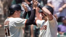 SF Giants HQ: How one at-bat showed the special dynamic between fans and the Giants