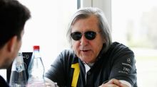 Ilie Nastase banned by ITF for Serena Williams comments and Fed Cup behaviour