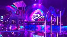2017 Teen Choice Awards -- The Complete Winners List