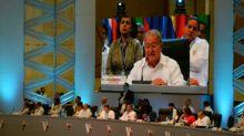 El Salvador reorienta fondos para pagar la deuda de las pensiones