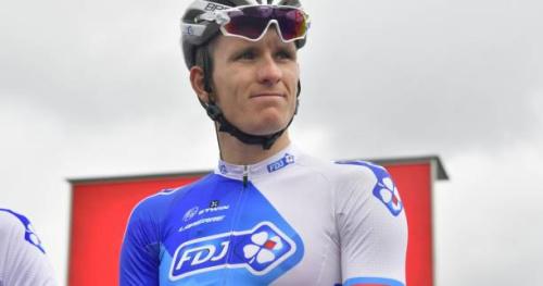 Cyclisme - Milan-San Remo - La liste des engagés pour Milan-San Remo