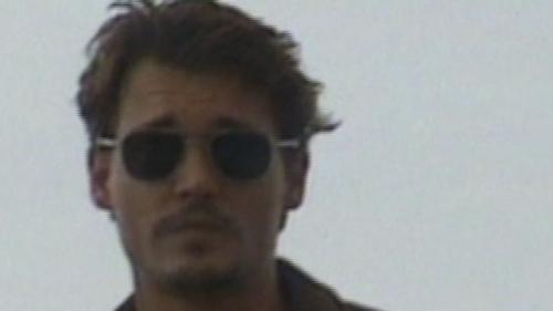 Buon compleanno a Johnny Depp, 50 candeline