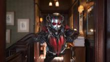 Those 'Ant-Man'End-Credit Scenes: EverythingYou Need to Know About the Looming 'Civil War' (Spoilers!)