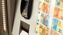Banche, Abi: filiali bancarie ancora più sicure