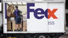 Consumer confidence, FedEx earnings: What to know in markets Tuesday