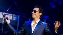 "Marc Anthony/Daddy Yankee Concert Has ""Total Collapse"" Of Livestream, Outraging Fans"