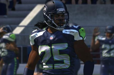 Madden NFL 15 review: Getting defensive