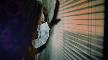Should the U.S. lock down again to stop the coronavirus?